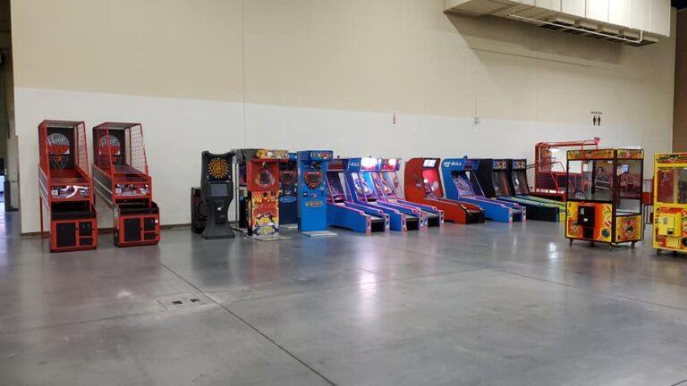 arcade-auction-sevierville-tn (6)