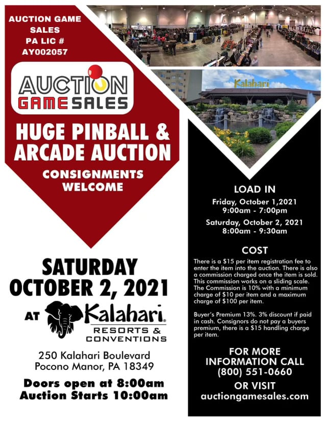 oct-arcade-auction